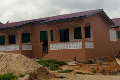 6No.-2-unit-junior-staff-quarters-at-Abura-dunkwa